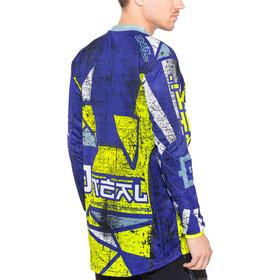 O'Neal Element Jersey Zen Men blue